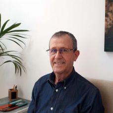 Carlos Inêz Domingues - Coaching - Leiria