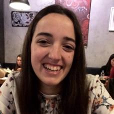 Tatiana Bastos - Convites e Lembranças - Aveiro