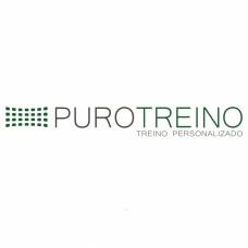Puro Treino - Personal Training e Fitness - Gondomar
