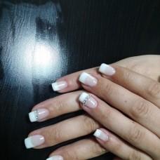 Miléne - Manicure e Pedicure - Braga