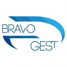 Bravogest Contabilidade e Assessoria, Lda -  anos