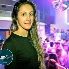 Ana Teixeira - Personal Training e Fitness - Aveiro