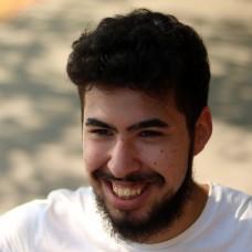 Ruben Pereira - Web Design e Web Development - Setúbal