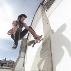 Renato Lainho Photography - Vídeo e Áudio - Porto