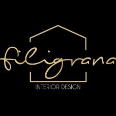 Filigrana - Decoradores - Porto