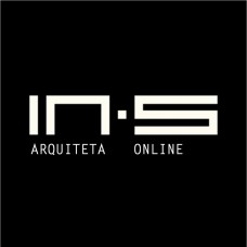 Arq. Inês Sousa - Arquitetura - Leiria
