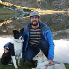 Pedro Aguiar - Serralharia e Portões - Faro