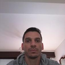 Heitor Fraga - Personal Training e Fitness - Gondomar