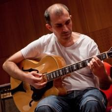 Jorge Chaínho - Aulas de Música - Setúbal