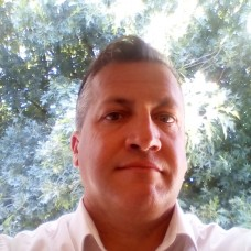 Carlos Fernandes - Fixando Portugal