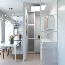 Nicole Martiniano - Design de Interiores - Beja