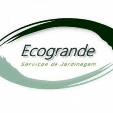 Ecogrande - Jardinagem e Relvados - Leiria