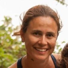 Sara Fernandes - Aulas de Desporto - Cascais