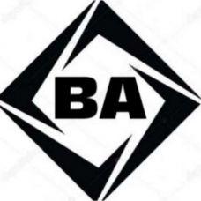 Barros Assistance - Empreiteiros / Pedreiros - Mafra