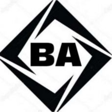 Barros Assistance -  anos