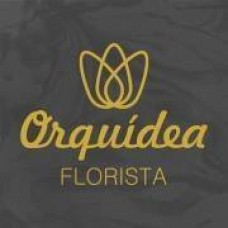 Florista Orquidea -  anos