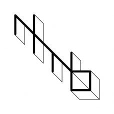 NANO arquitectura + construção - Desenho Técnico e de Engenharia - Lisboa