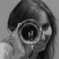 Mariana Ornelas - Aulas de Música - Aveiro