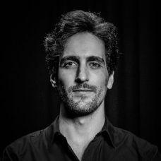 Fábio Gomes - Fotógrafo - Porto Salvo