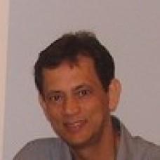 Sérgio Rocha - Consultoria de Gestão - Viseu