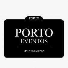 Porto Eventos - Local para Eventos - Aldoar, Foz do Douro e Nevogilde