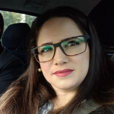 Érika Lopes Estética Avançada - Beleza - Setúbal