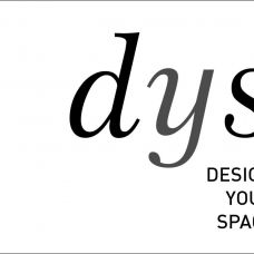 Design Your Space - Paisagismo - Leiria