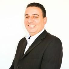 Ronaldo Melo Lda - IT - Suporte de Redes e Sistemas - Aveiro