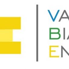Vaz Bião Engenharia Unip Lda - Certificação Energética - Loures