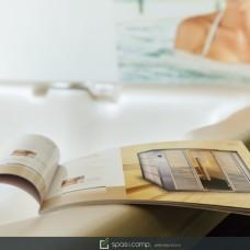 Spas & Comp. - Wellness Store - Piscinas, Saunas, Hidromassagem e SPAs - Leiria
