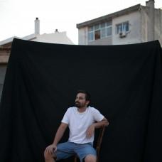 Guilherme Marques - Fotografia - Castelo Branco