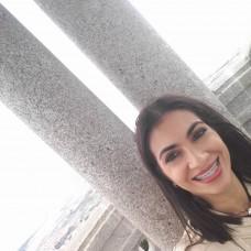 Kelly Reis - Agentes e Mediadores de Seguros - Porto