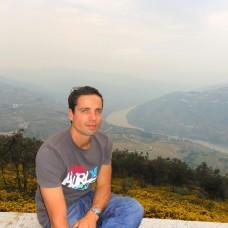 Fisioterapia e Desporto Wilmer Pestana Freitas - Fisioterapia - Aveiro