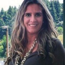 Ana Marques Tarot tarapeutico -  anos