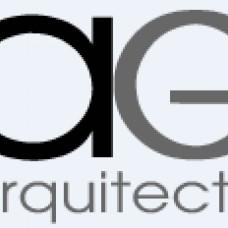ana gil | arquitecta - Arquitetura - Viseu