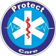 Protectcare Formação e Protecção - Curso de Primeiros Socorros - Setúbal