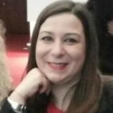 Sandra Guerreiro - Serviços Empresariais - Santarém