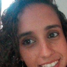Susana Vinhas - Psicoterapia - Porto