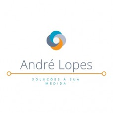 André Lopes Remodelações - Serralharia e Portões - Miranda do Corvo