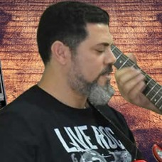 Claudio Produtor - Banda para Casamentos - Conceição e Estoi
