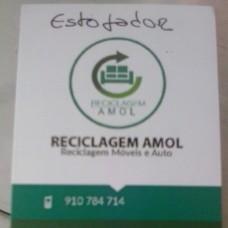 AM estofadores - Estofador - Faro