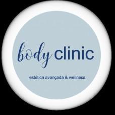 Body Clinic - SPA - Ansião