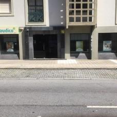 Audico-Auditoria, Contabilidade e Gestão Empresarial, Lda. - Consultoria de Recursos Humanos - Porto
