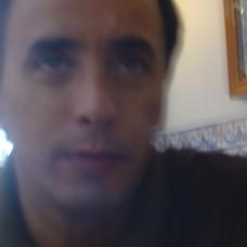 João Paulo - Certificação Energética de Edifícios - Arroios