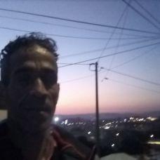 Paulo Gualter da Silva Rodrigues - Restauro - Braga