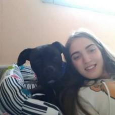 Ana Teixeira - Pet Sitting - Valongo