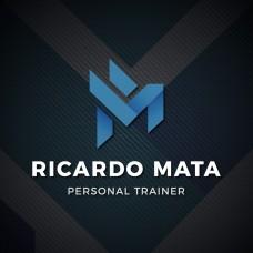 Personal Trainer // Ricardo Mata - Personal Training - Alverca do Ribatejo e Sobralinho
