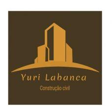 Yuri Labanca - Instalação de Pavimento Flutuante - Seixal, Arrentela e Aldeia de Paio Pires
