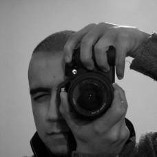 Paulo Alves - Aulas de Fotografia e Audiovisual - Braga