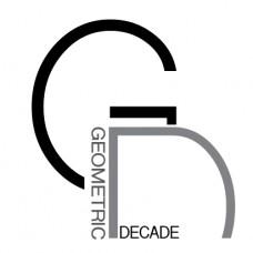 Geometric Decade Lda - Empreiteiros / Pedreiros - Lisboa